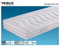 Hukla Pro VS 140x210 cm
