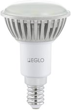 Eglo LED 3W E14 Warmweiß 90° (12725)