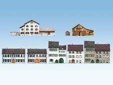 Noch Alpenländer (60308)