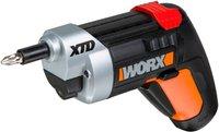 Worx WX251