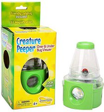 Insect Lore Creature Peeper (277)
