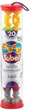 Zoob Tube Classic (11021)