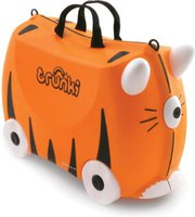 Trunki Ride-on Tipu