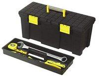 Stanley Werkzeugbox Classic Line 20