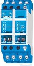 Eltako Schaltrelais R12-220-230V (22220030)