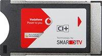SmarDTV CI+ Modul Kabel Deutschland