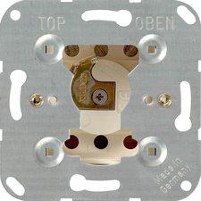 Gira Schlüsseltaster-Einsatz (016300)