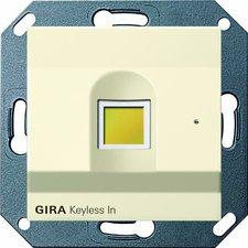 Gira Keyless In Fingerprint-Leseeinheit (260701)
