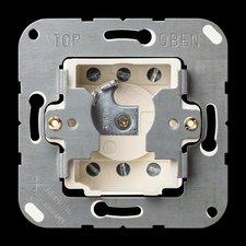 Jung Schlüsselschalter 10 AX 250 V (104.28)