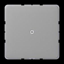 Jung Leitungsauslass (CD 590 A GR)