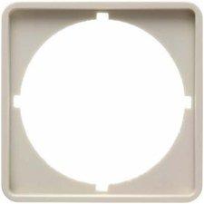 Berker Adapterring für Zentralstück 50 x 50 mm (114302)