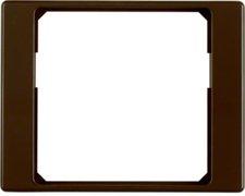 Berker Adapterring für Zentralstück 50 x 50 mm (11080101)