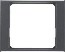 Berker Adapterring für Zentralstück 50 x 50 mm (11087106)