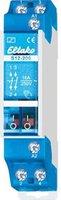 Eltako Stromstoßschalter S12-200-8V