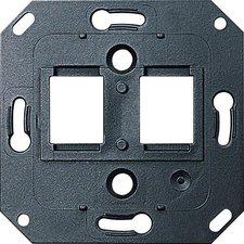 Gira Tragring Modular Jack (019400)