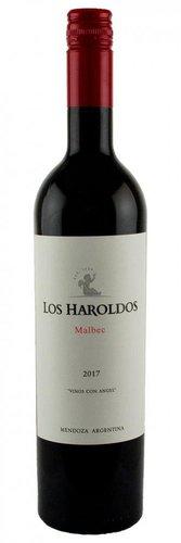 Rotwein, Argentinien, Mendoza, Malbec