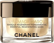 Chanel Sublimage Maske (50 g)