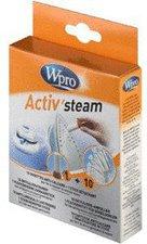 Wpro IRO100 Activ'steam Reinigungsset