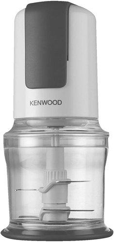 Kenwood Zerkleinerer CH 580