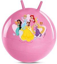 Mondo Princess Hüpfball (6670)
