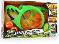 Universal Trends X-Shot Fireball