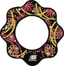 Darters Darts Flying Disc (74504)