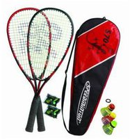 Speedminton Set S70