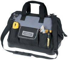 Stanley Werkzeugtasche 16'' 1-96-183