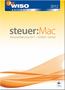Buhl Data WISO Steuer 2012 (Mac) (DE)
