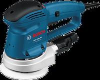 Bosch Exenterschleifer Bosch GEX125AC 0601372565