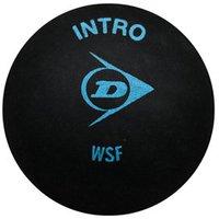 Weitere Dunlop Squash-Bälle