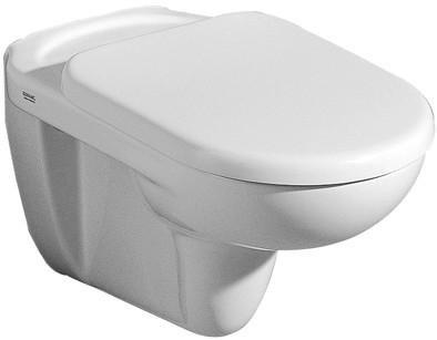keramag mango wc sitz 573800 g nstig auf kaufen. Black Bedroom Furniture Sets. Home Design Ideas