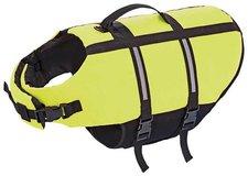 Nobby Schwimm- und Rettungsweste
