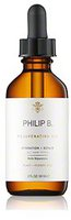 Philip B. Rejuvenating Oil for dry to damaged Hair and Scalp (60 ml)