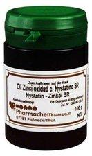 Pharmachem Oleum Zinci Oxidati c. Nystatino SR (100 g)