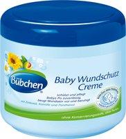 Bübchen Wundschutz Creme (500 ml)