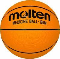 Molten Basketball B7M