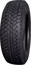 Infinity INF 059 225/70 R15 112/110R