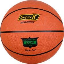 Seamco Basketball Super K74