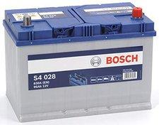 Bosch S4 12 V 95 Ah (0 092 S40 280)