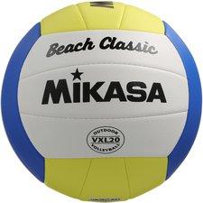 Mikasa Beachvolleyball Classic VXL 20