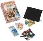 Queen Games Alhambra - Die Stunde der Diebe
