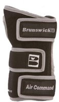 Brunswick Bowling Air Command X Positioner