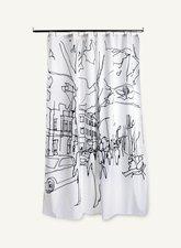 Marimekko Moments (180 x 200 cm)
