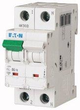 Moeller Leitungsschutzschalter PXL-B6/1N
