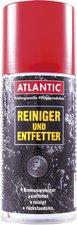Atlantic Reiniger Entfetter