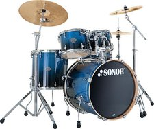 Sonor Essential Force Stage Set 2