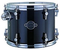 Sonor Smart Force Xtend Combo Set