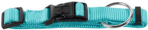 Hunter Halsband Ecco Sport Vario Plus M (35-53 cm)