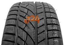 Jinyu Tires YW52 255/50 R19 107H